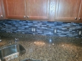 back-splash-kitchen-tile