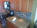 kitchen-back-splash