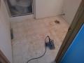 bathroom-tiling-la-grange
