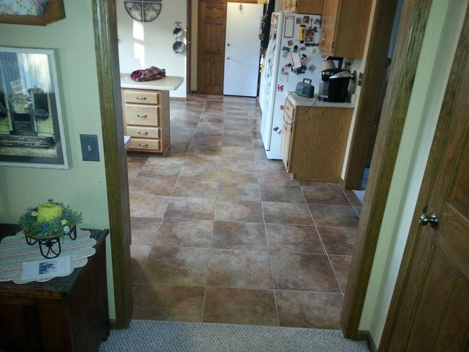kitchen-tiling-installation-chicago