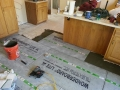 kitchen-tile-installer-brookfield