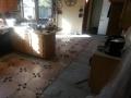 tile-kitchen-installer-garfield