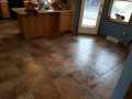 tiling-installation-la-grange