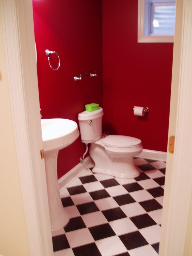 Auchstetter-basement-001-117-768x10241