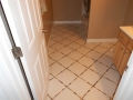 Tile Installer ARGONNE Wisconsin