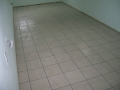 tile_installation-117