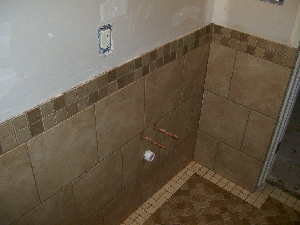 tile_installation Tile Installation Madison