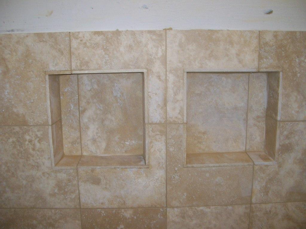 Tile Installation Madison