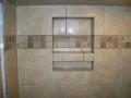 Tile Installation Madison 5