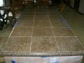 Tile Installation Madison 10