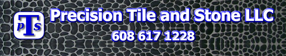 Stone and Tile Installer Chicago Area